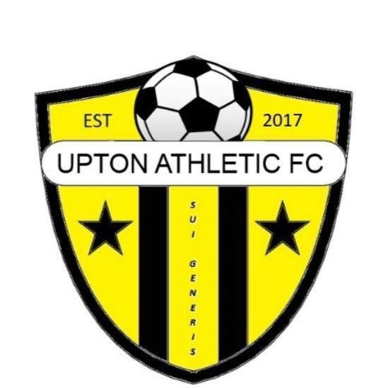 Upton Athletic